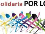 Cena Solidaria: 'Cubiertos Lorca'