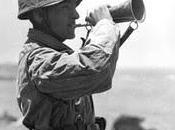 Victoria Creta 01/06/1941