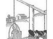 Herramientas métodos tortura