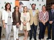 "Pastor: futuro sanidad española pasa establecer modelo gestión eficaz recursos destinados investigación"""