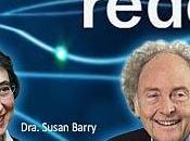 Dra. Susan Barry REDES hablando terapia visual comportamental.
