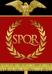 Recursos art. interes: imperio romano