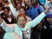 Gritar contra gobierno cubano, cómo conseguir visa para EEUU