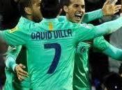 Barça busca caras nuevas