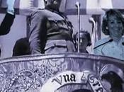 Historia España filofascista incubó Ministra 1997 quiso hacer Franco libegal