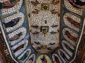 Iglesia Curahuara Carangas