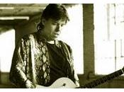 "George Thorogood ""and Delaware Destroyers"""