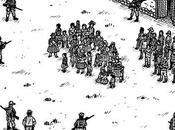 matanza Accomarca llega Francia pluma Jesús Cossio