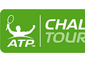 Saltaron major challenger tour