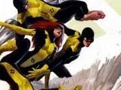 [Artículo] X-Men: Primera Generación, ¿original adaptación?