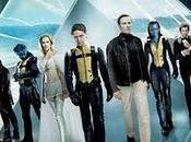 Ganador concurso 'X-Men: Primera Generación' entrada doble cómic