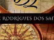 José Rodrigues Santos códice