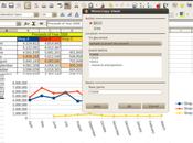 tenemos LibreOffice 3.4.0!
