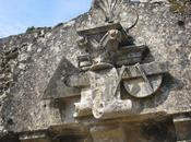 Simbolos, simbologia simbolatria funeraria