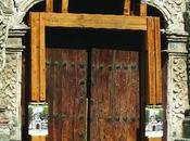 Fallas estructurales parten templo Conchita; arcos tienen grietas cinco centímetros