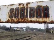 Cierra museo campo nazi Sobibor falta fondos