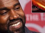 Biblias gratuitas para fanáticos Kanye: grupo hace oferta después 'Jesús rey' tiene muchas búsquedas