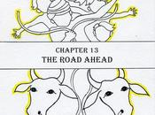 Chapter road ahead