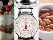 quieras aumentar masa muscular perder grasa
