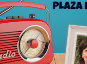 Mañana espero Plaza Radio
