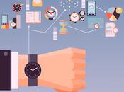 Cómo aumentar productividad personal: estrategias