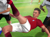 Soccer Star 2020 Football Hero v1.5.2 (Mod Apk)