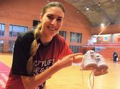 Janina Pairó: fácil confiar animar resto apostar