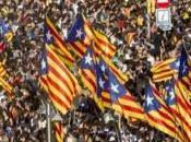 Tesis, antítesis síntesis Catalunya