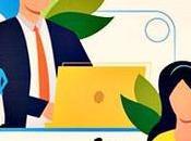 Desarrollo Organizacional: formas crear mejor entorno laboral.
