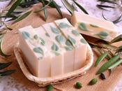 Jabones naturales aceite oliva, regalos detalles.