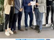 ZARPPALO consigue sello Norma calidad empresarial CEDEC