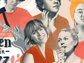 Women jazz madrid 2019