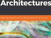 Arquitecturas Cloud Nativas Laszewski