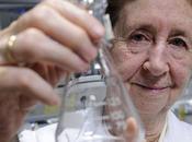 Fallece nuestra compañera, profesora Margarita Salas