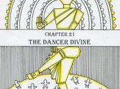 Chapter dancer divine