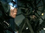 Trucos Batman: Arkham Guía Consejos 2019