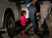 John Moore, ganador World Press Photo 2019 desde frontera EEUU