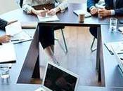 Tamaño reuniones: técnicas para disminuir cantidad participantes.