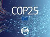 España adopta medidas urgentes para organización Madrid COP25