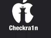 Cómo Instalar Checkm8 Jailbreak Exploit Checkra1n 12.3-13.2.2