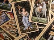 Paloma Lafuente: Comentarios sobre tarot online