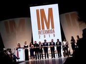 Conoce nuevo presidente INTERMODA
