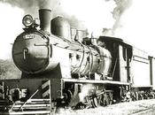 ferrocarril fechas