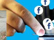 abuso marketing redes sociales