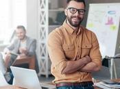 ideas radicales pequeñas empresas para hombres (edición 2020)