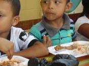 Desnutrición pobreza: freno desarrollo Guatemala