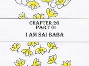 Chapter baba