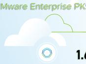 Anunciado VMware Enterprise