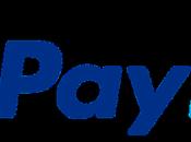 Estafas comunes pagar PayPal