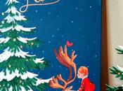 Libro Adviento para esta Navidad